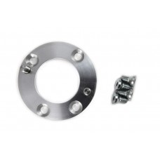 Magneto Adapter Plate 32-1664