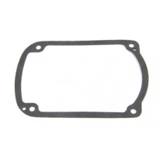 Magneto Cover Gaskets 15-0149