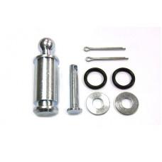 Magneto Tachometer Plug Kit 32-1807