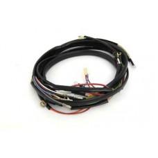 Main Wiring Harness 32-7579