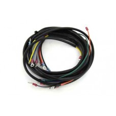Main Wiring Harness 32-9010