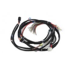 Main Wiring Harness 32-9209