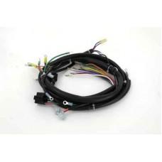 Main Wiring Harness 32-9210
