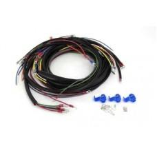 Main Wiring Harness 32-9283