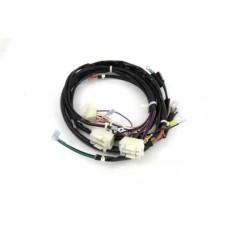Main Wiring Harness Kit 32-9214