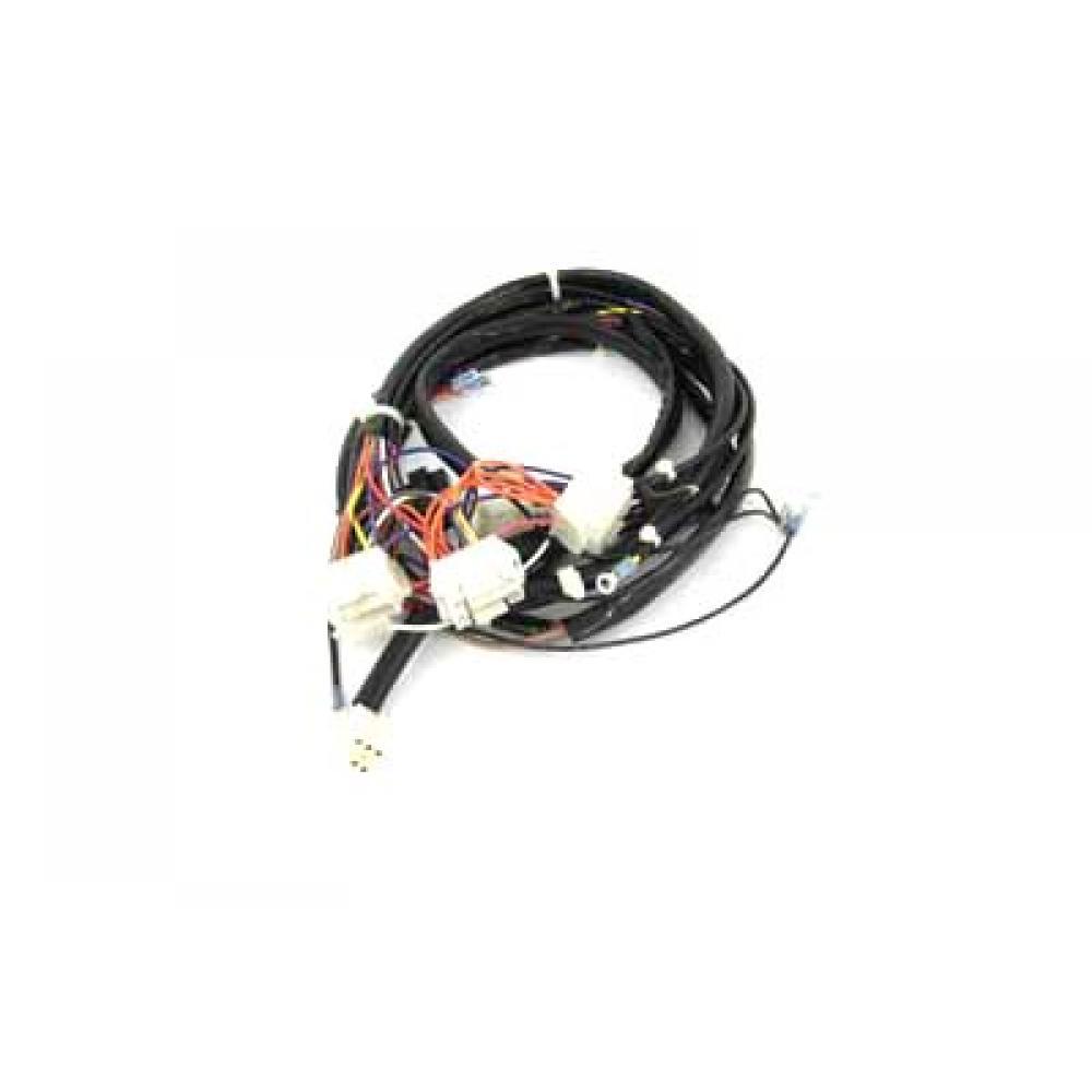 Main Wiring Harness Kit 32-9215 | Vital V-Twin Cycles on