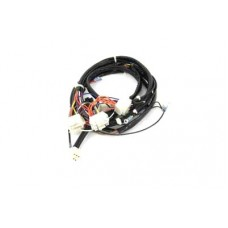 Main Wiring Harness Kit 32-9215