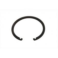 Mainshaft Ball Bearing Retaining Ring 12-0966