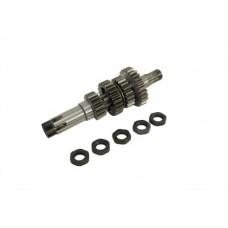 Mainshaft Gear Cluster Kit 17-1252