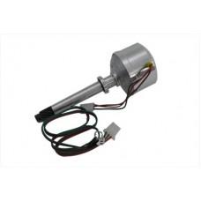 Mallory Electronic Dual Fire Distributor 32-0170