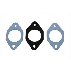 Manifold Spacer Kit 15-0141
