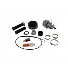 Mikuni Carburetor Kit 35-0107