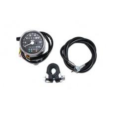 Mini Speedometer with 2240:60 Ratio 39-0579