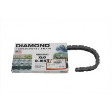 O-Ring 106 Link Chain 19-0348