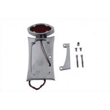 Odin Vertical Tail Lamp Kit 33-0954