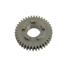OE 4th Gear Mainshaft 17-0558