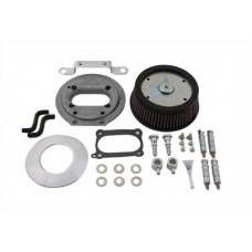 OE Performance Air Cleaner and Breather Kit 34-1093