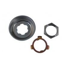 Oil Deflector Main Drive Gear Kit 17-0204