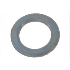Oil Fitting Washer 14-0178