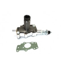 Oil Pump Assembly 12-9930