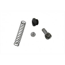 Oil Pump Bypass Kit 12-1477