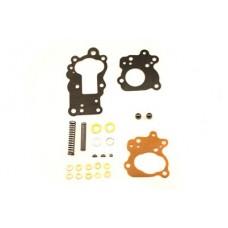 Oil Pump Gasket Kit 14-0008