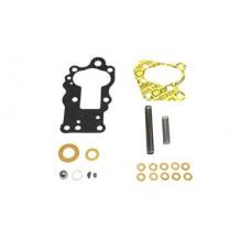 Oil Pump Gasket Kit 14-0009
