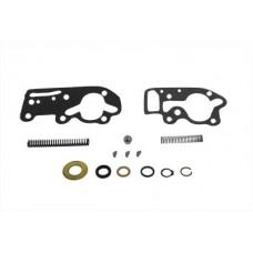 Oil Pump Gasket Kit 14-0025