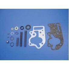 Oil Pump Gasket Kit 15-0193