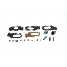Oil Pump Hardware Kit 12-0177