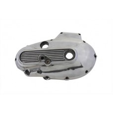 Outer Primary Cover Polished 43-0105