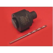 Pinion Bushing Drill Jig Tool 16-1780