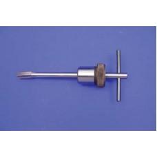 Pinion Reamer Tool 16-0962