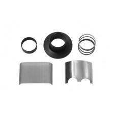 Pinion Shaft 5 Piece Parts Kit 12-0101
