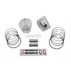 Piston Kit, .045 Oversize 11-0156