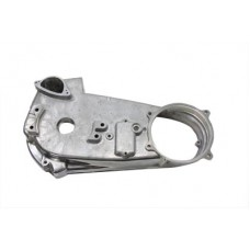 Polished Inner Primary Cover 43-0137