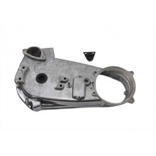 Polished Inner Primary Housing Assembly 43-0353