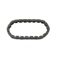 Primary Cam Drive Chain 10-0483