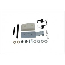 Primary Chain Adjuster Shoe Kit 18-3220