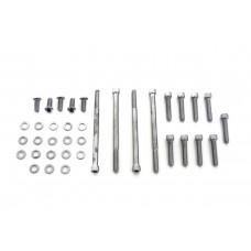 Primary Cover Mount Kit 2342-18T