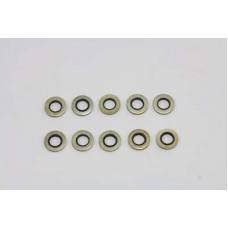 Primary Cover Seal Washer 37-8931