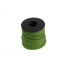 Primary Wire 16 Gauge 35' Roll Green 32-2137