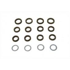 Pushrod Cover Seal Kit 14-0667