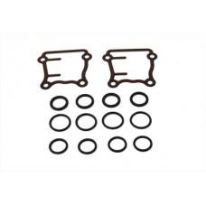 Pushrod Cover Seal Kit 14-0686