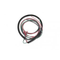 PVC Covered Tail Lamp Wiring 32-9310