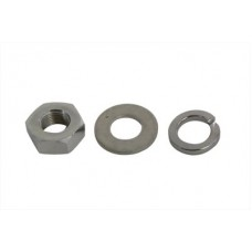 Rear Axle Nut Kit 44-0326