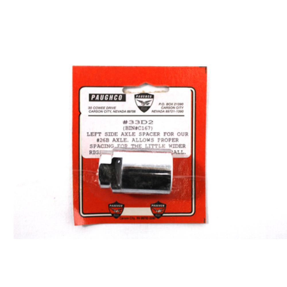 Fit For Skoda Polo Fabia Ibiza 1.4 16v Front Lambda Oxygen O2 Sensor 036906262AA