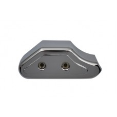 Rear Master Cylinder Cover 42-0890