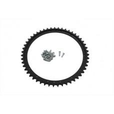 Rear Sprocket Kit 19-0000