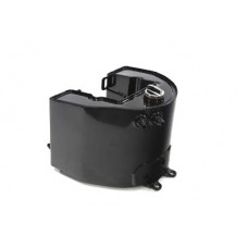Replica Black Oil Tank 40-0996